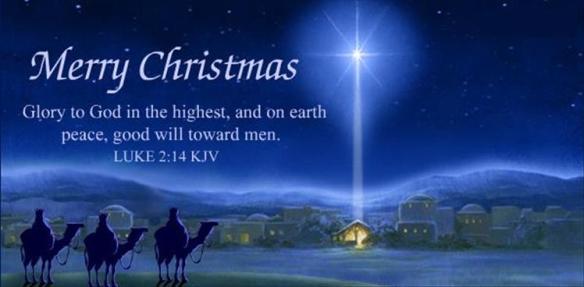 merry-christmas-jesus-birthday-op2