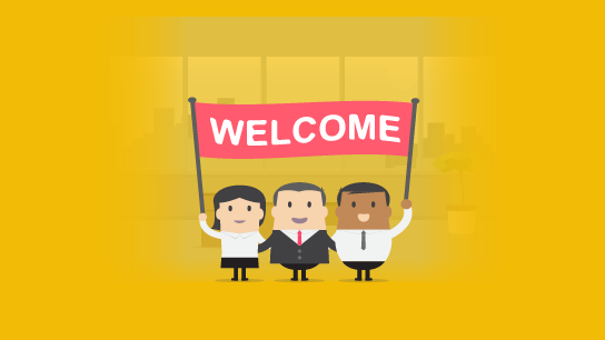 welcome-new-hire-featured